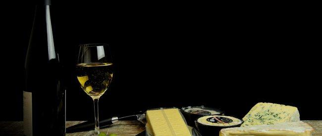 I conservanti alimentari presenti nei vini: conservante E220 o solfiti