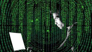 I reati informatici in azienda