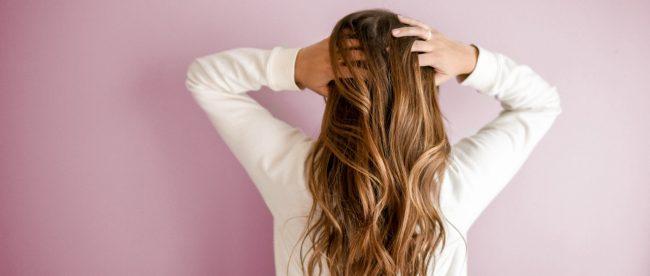 Trattamenti PRP per i capelli: l'ultima frontiera per la ricrescita spontanea