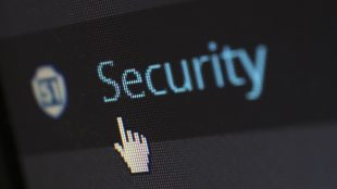 Aziende sempre più digitalizzate: ecco perché per lavorare è necessario essere esperti di cybersecurity