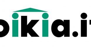 Oikia, ossia come riuscire a trovare la casa dei sogni con un click