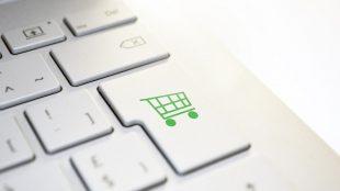 Più Venduti è il personal shopper di cui hai sempre avuto bisogno e che ti puoi anche permettere