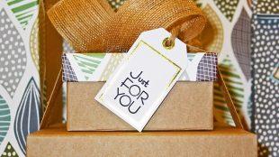 Scatole personalizzate: i vantaggi del packaging su misura