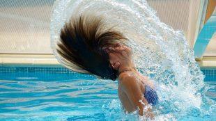 Cinque piscine per affrontare al meglio l'estate